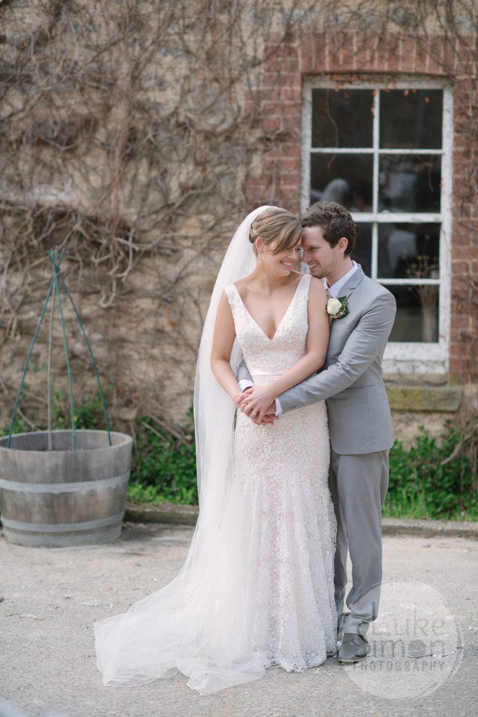 bride romance