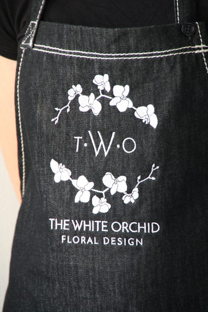 thewhiteorchidapronbest