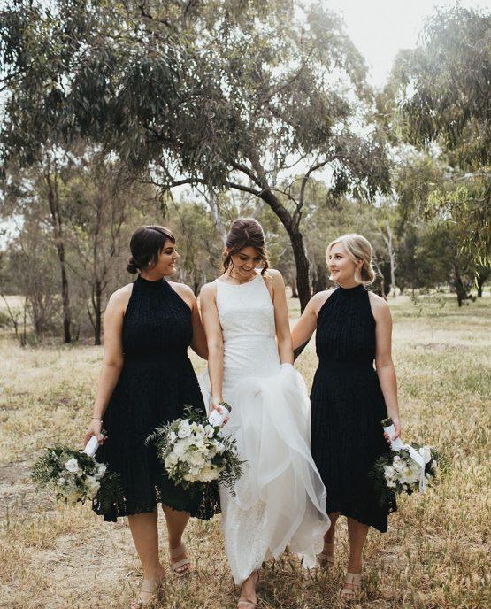 sophie-andrew-wedding-496web
